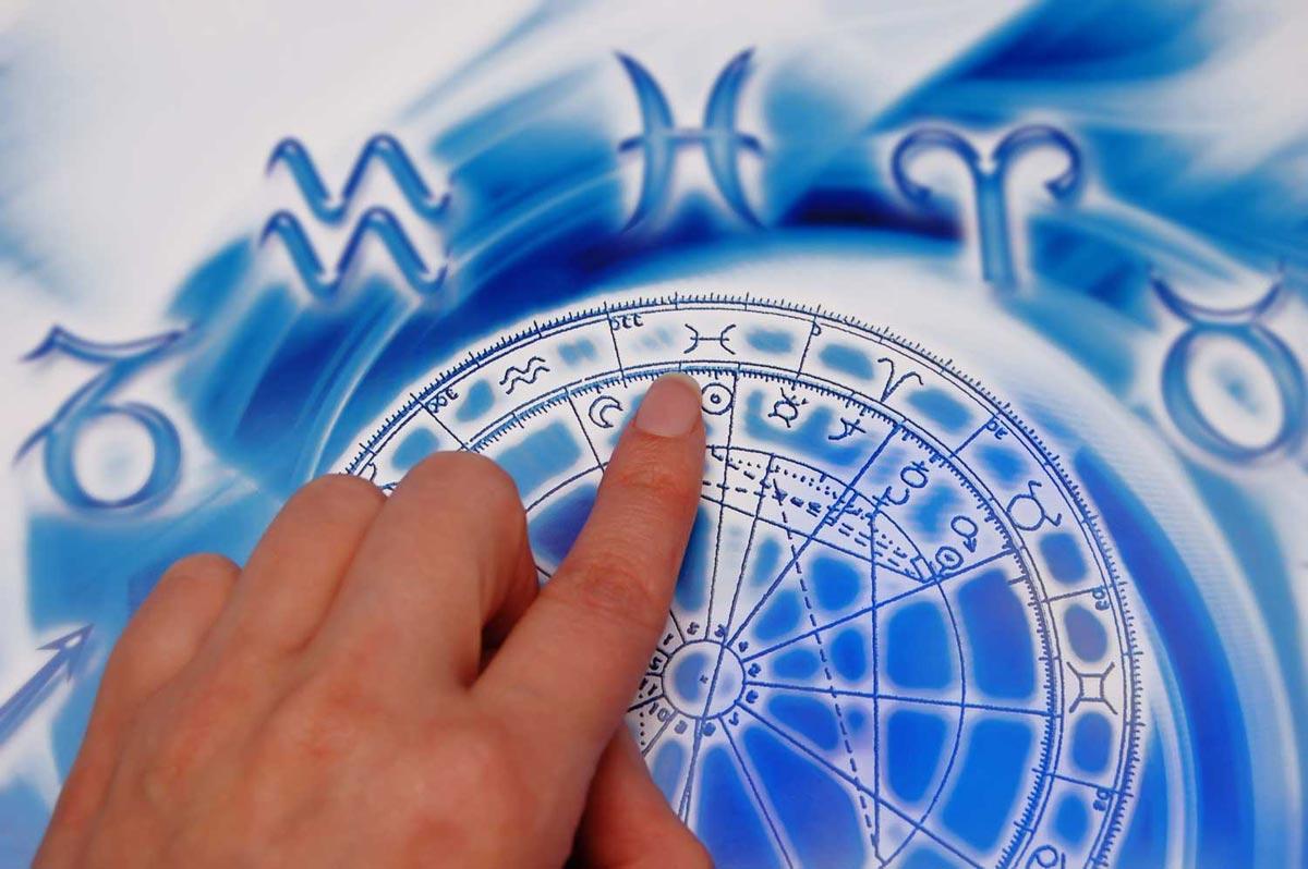Вы верите в гадания? Фото с сайта www.ves.lv 1