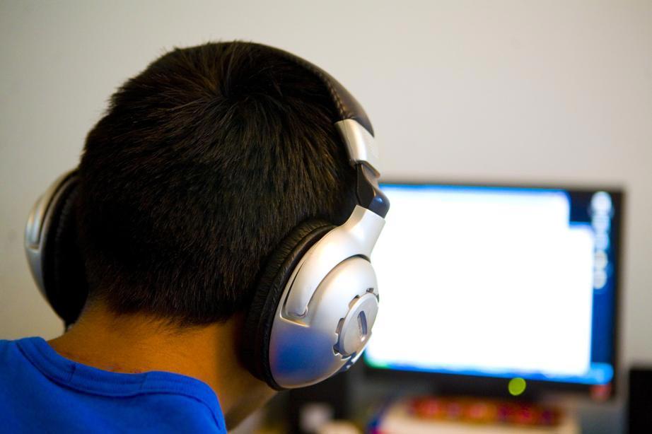 Подобрать музыку для корпоратива можно своими силами. Фото с сайта journeylifedevelopment.com