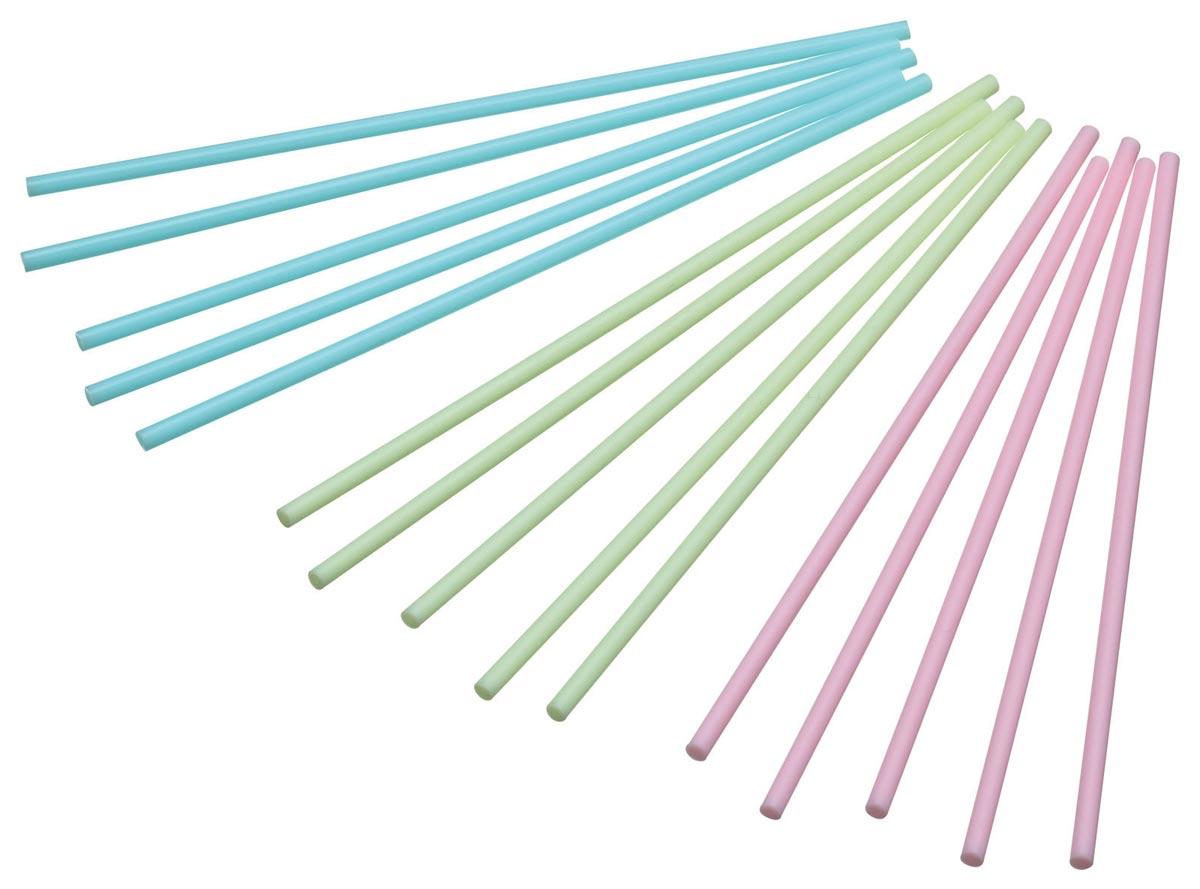 Не забудьте про палочки-основы. Фото с сайта d2bvpivebkb899.cloudfront.net