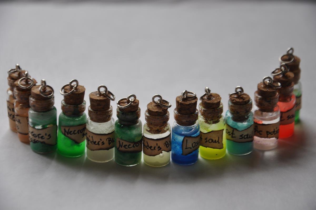 Необычный формат подарка. Фото с сайта www.mmade.by