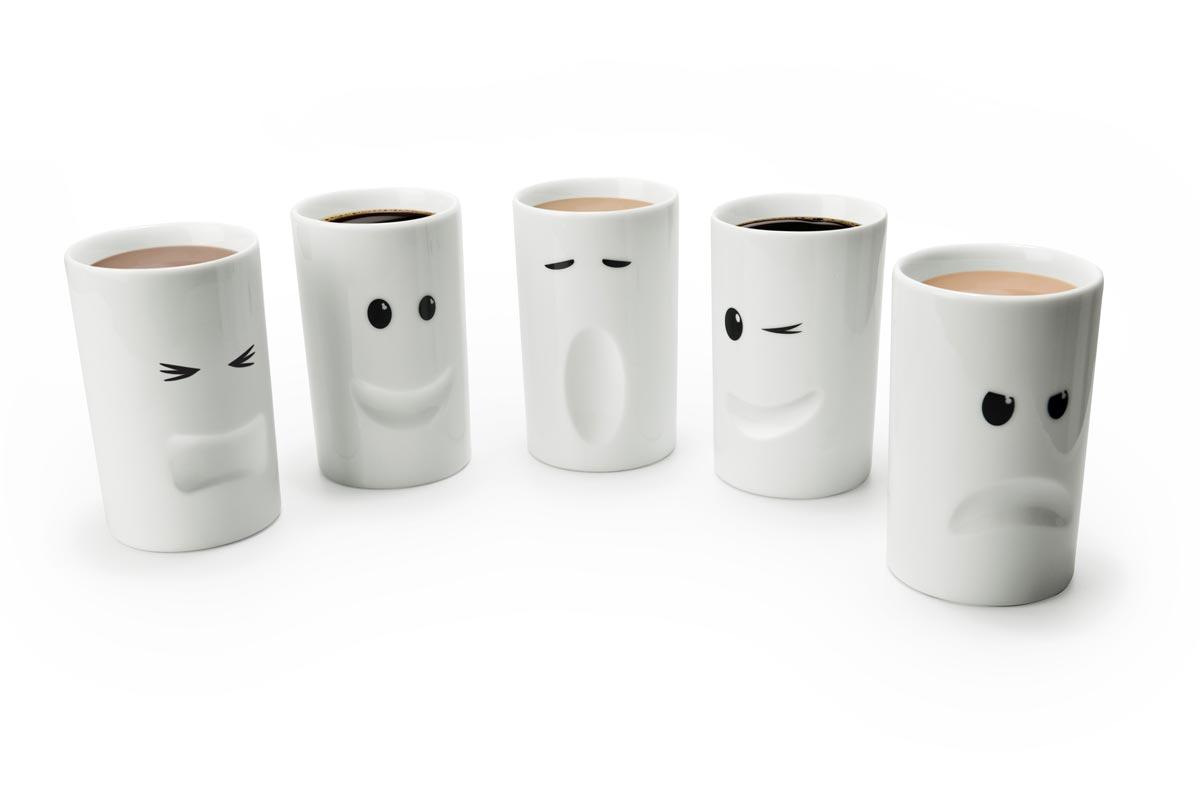 Что может быть интереснее, чем подарок, сделанный своими руками. Фото с сайта content.podarki.ru