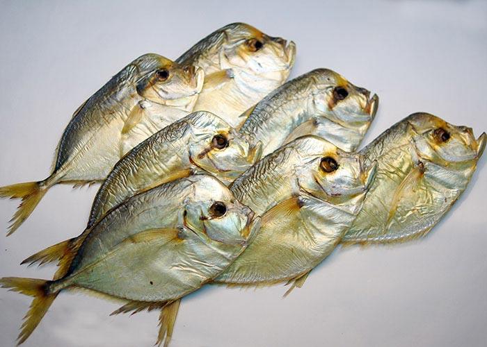 Сушеная рыбка. Фото с сайта wixstatic.com
