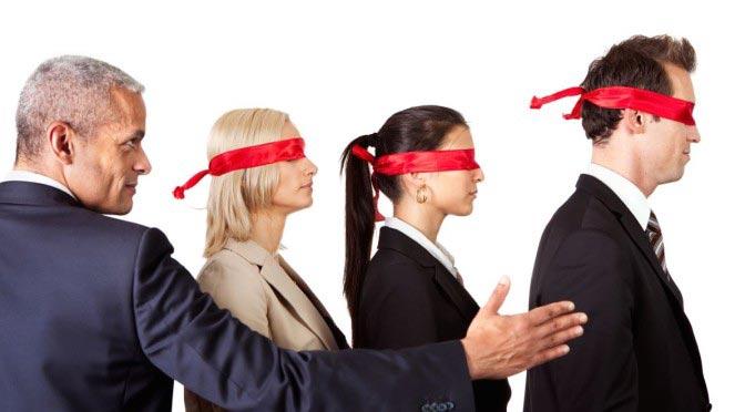 Угадайку любят многие. Фото с сайта www.body-corporate.org