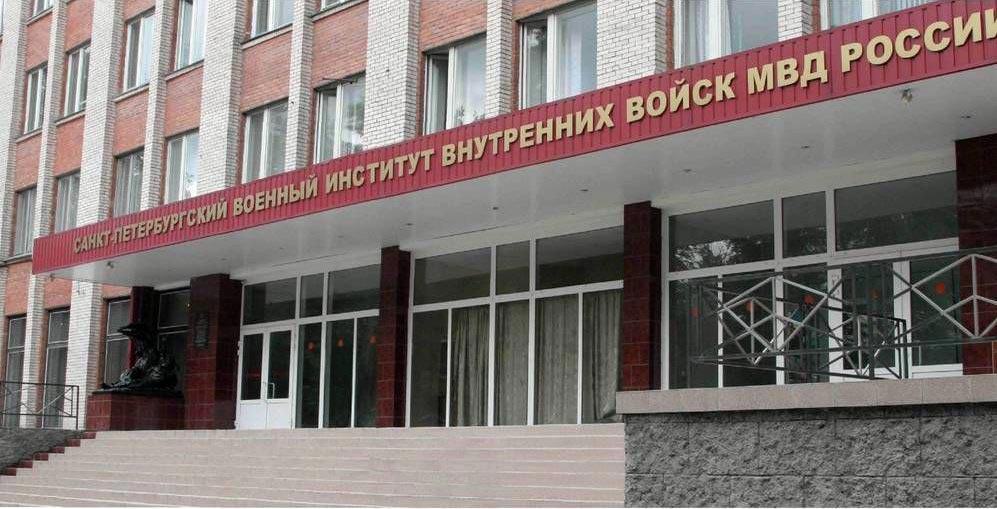 Быть офицером - гордо! Фото с сайта oficery.ru