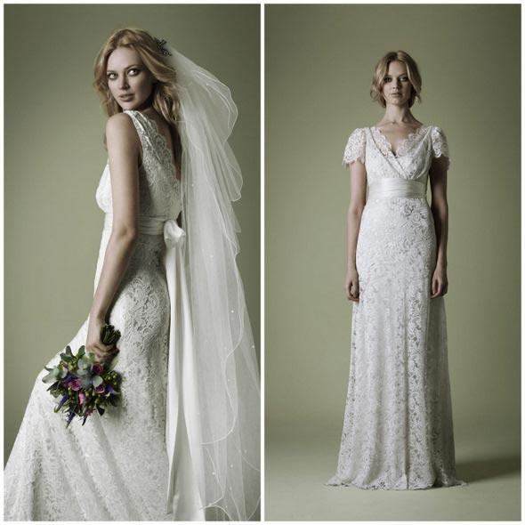 Свадьба в стиле ретро. Фото с сайта stilnaya-svadba.ru
