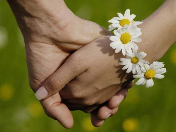 Для истинной любви нет преград. Фото с сайта mirvokryg.files.wordpress.com