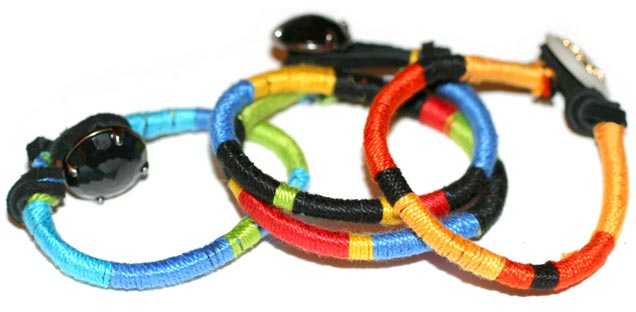 Милые хендмейд аксессуары станут отличным подарком от подруг. Фото с сайта eventarc.wpengine.netdna-cdn.com