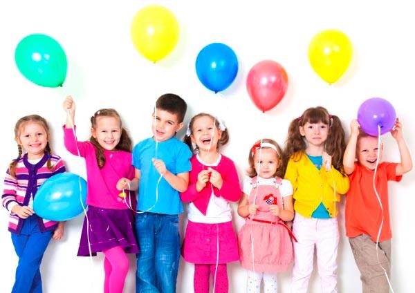 Лопать шарики - это весело. Фото с сайта www.clan4you.pl