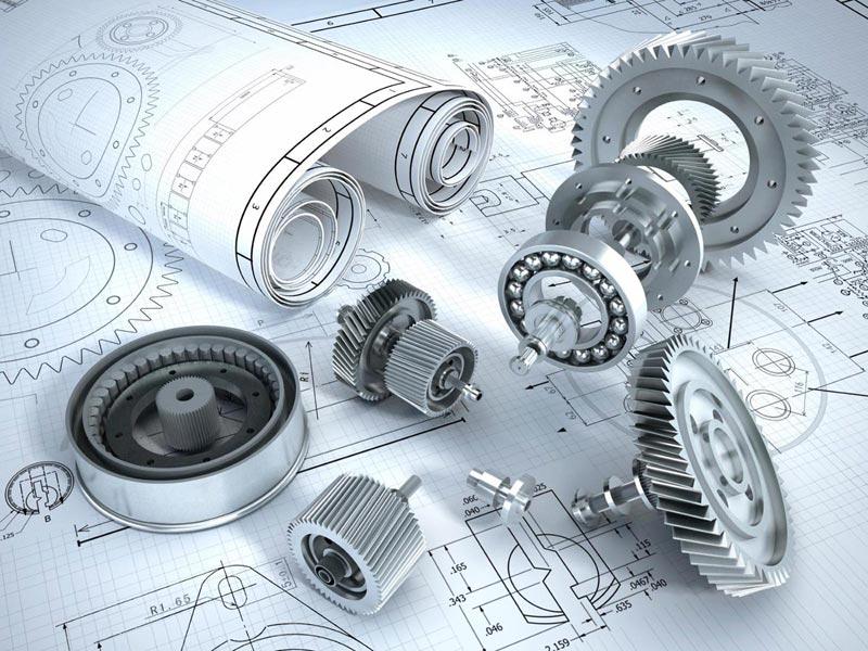 Поздравьте знакомых инженеров. Фото с сайта www.bioniklabs.com