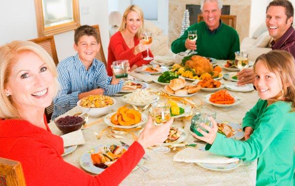 В домашней обстановке. Фото с сайта www.huroneast.com
