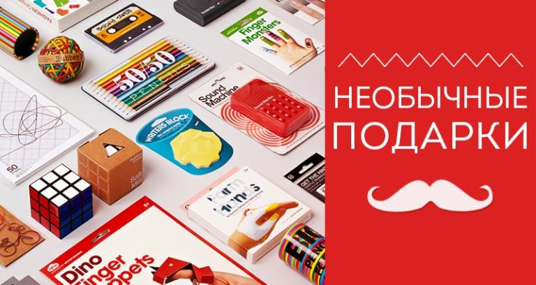 Наполнение органайзера зависит от фантазии дарителя.Фото: kawaiifactory.ru