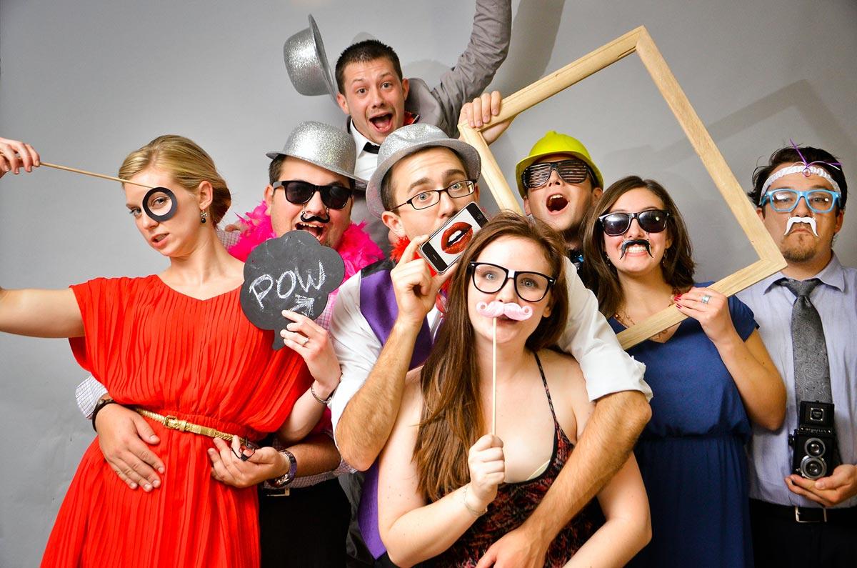 Фото должны быть яркими. Фото с сайта studi-osnap.com
