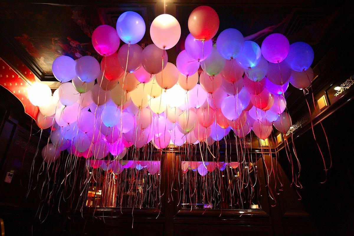 Выбирайте музыку по душе. Фото с сайта taganrog.buyreklama.ru