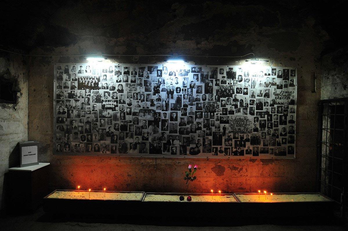 Музеи в Крыму. Фото с сайта cdn.topwar.ru