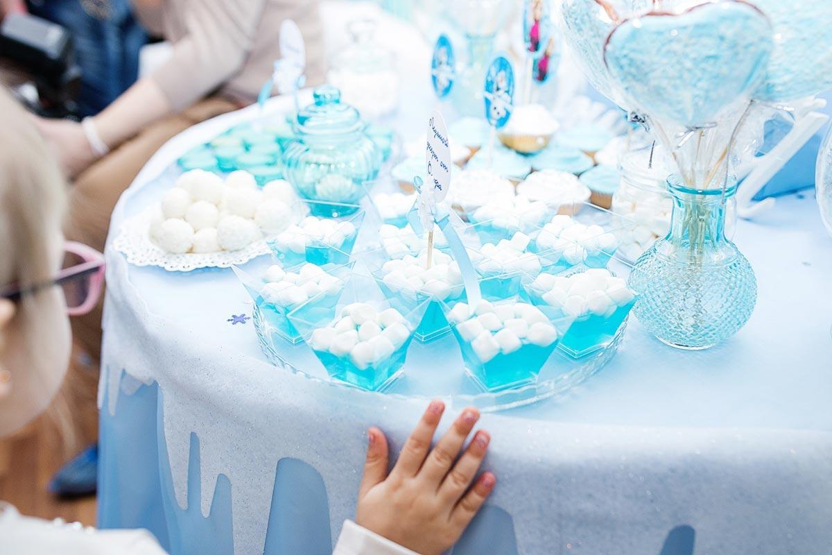 """Удивительные """"ледяные"""" закуски. Фото с сайта alabra.ru"""