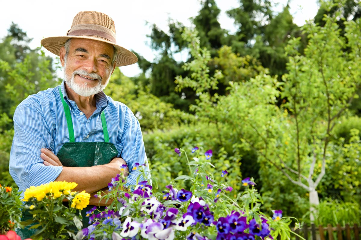 Дедушка оценит практичный подарок. Фото с сайта www.hlaw.ca