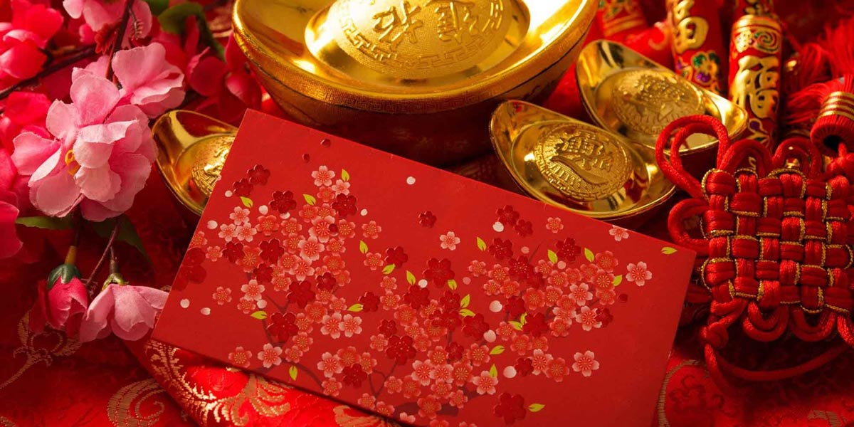 Что дарить на Новый год в Китае? Фото с сайта imhotour.ru