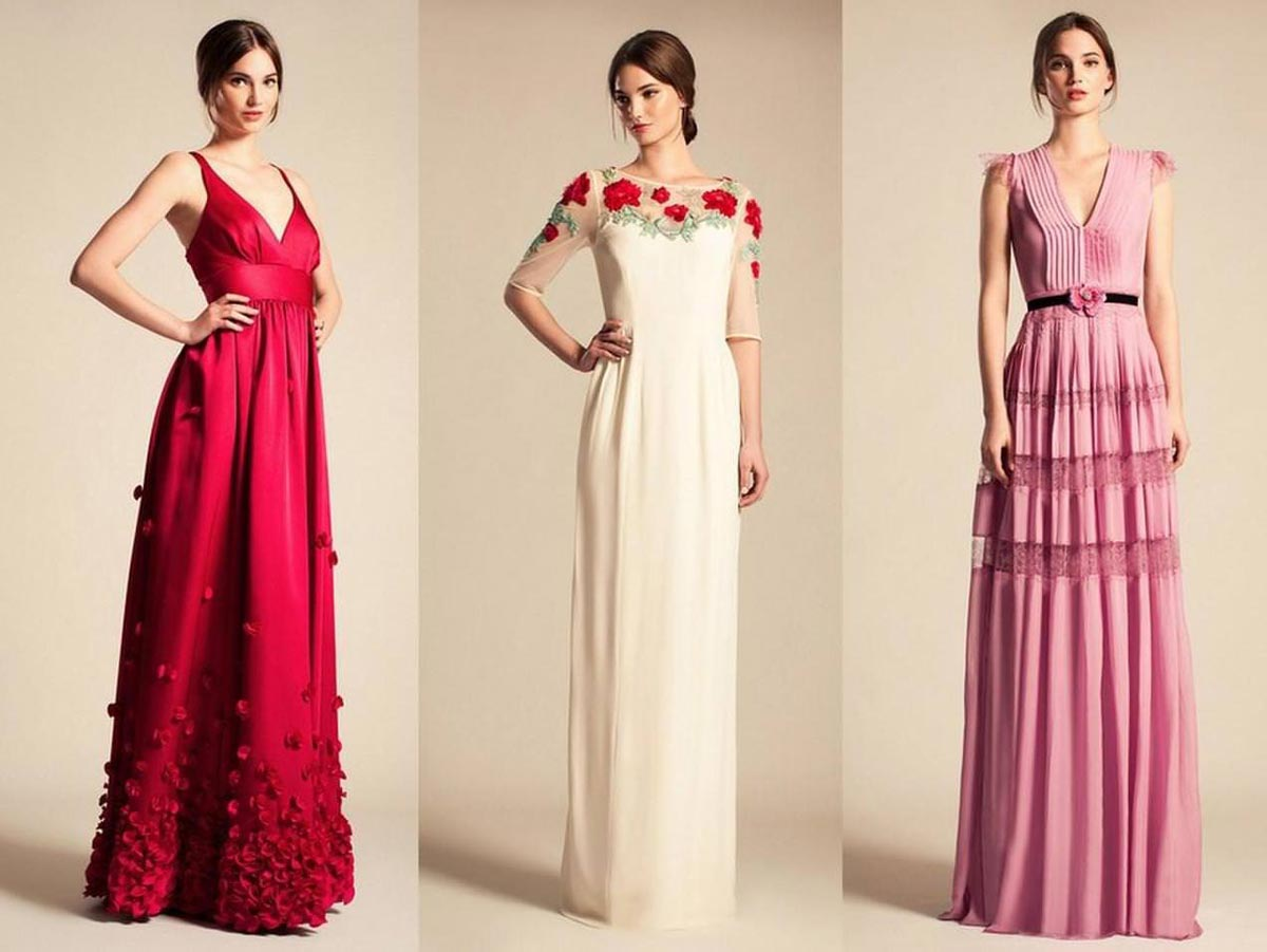 Платье должно подходить именно вам. Фото с сайта tok-noviysvet.com.ua