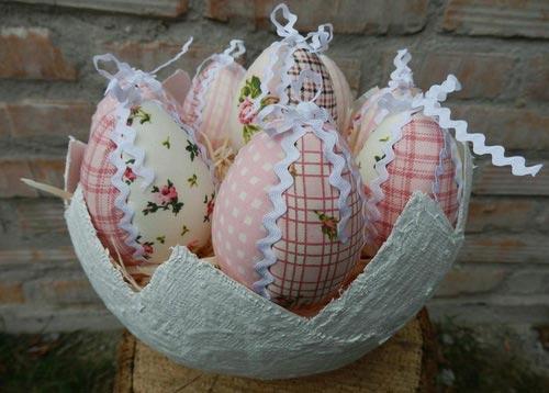 Подарите близким сувениры в виде яичек. Фото с сайта museum-penza.ru