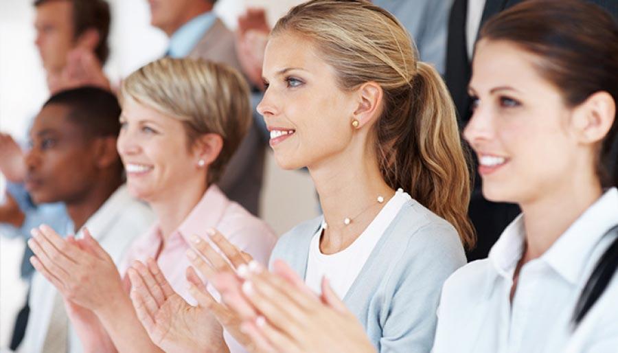 Мамы наверняка будут апплодировать. Фото с сайта darinaonline.com
