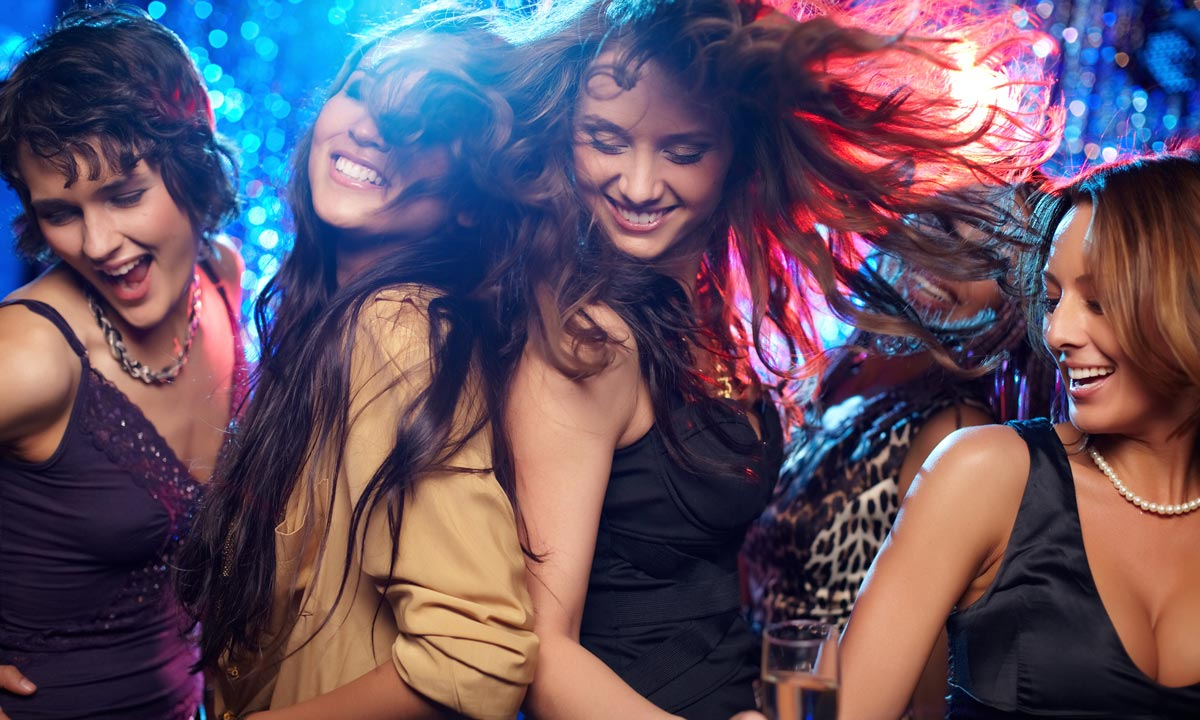 Живая музыка на вашем празднике. Фото с сайта grouponcdn.com