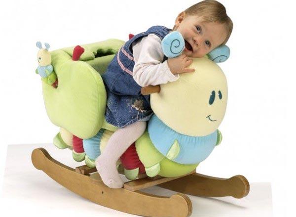 """Первый """"стальной конь"""". Фото с сайта staskka.com"""