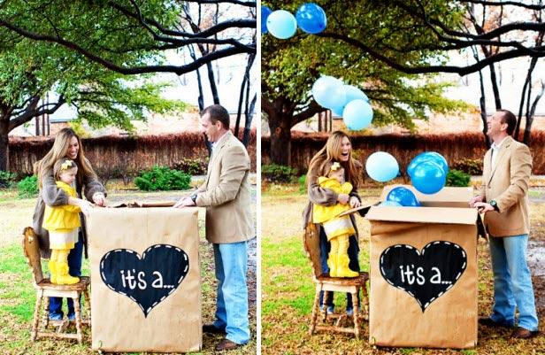Воздушные шары радуют не только малышей