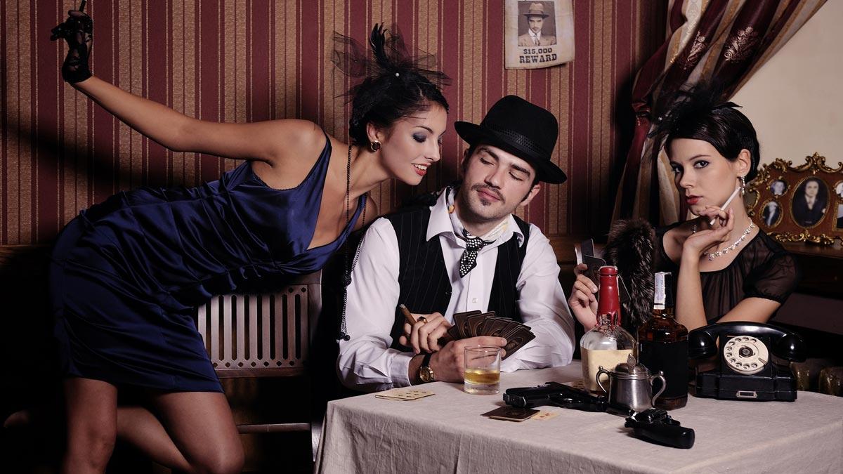 Позаботьтесь об образах всех гостей. Фото с сайта seryozha.ru