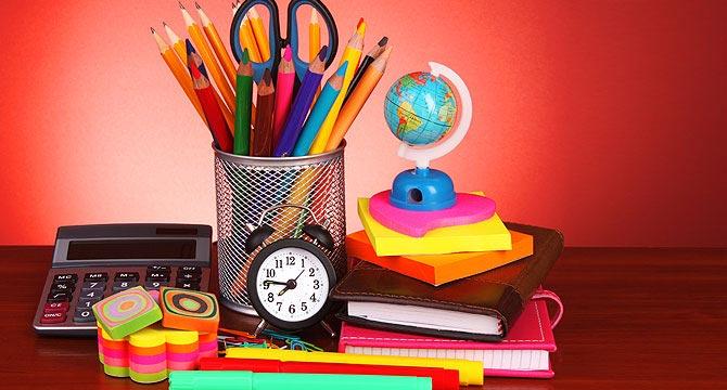 Подарок маленькой умнице. Фото с сайта www.passion.ru
