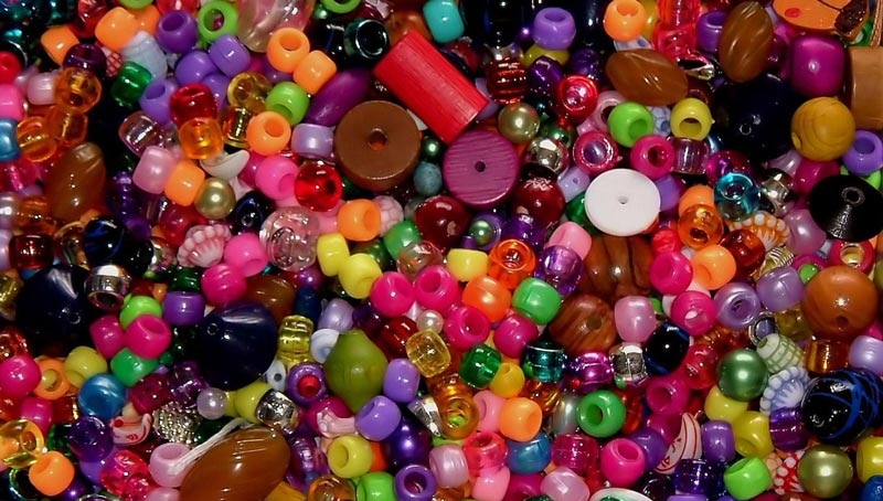 Наборы для хобби. Фото с сайта encouragem.com