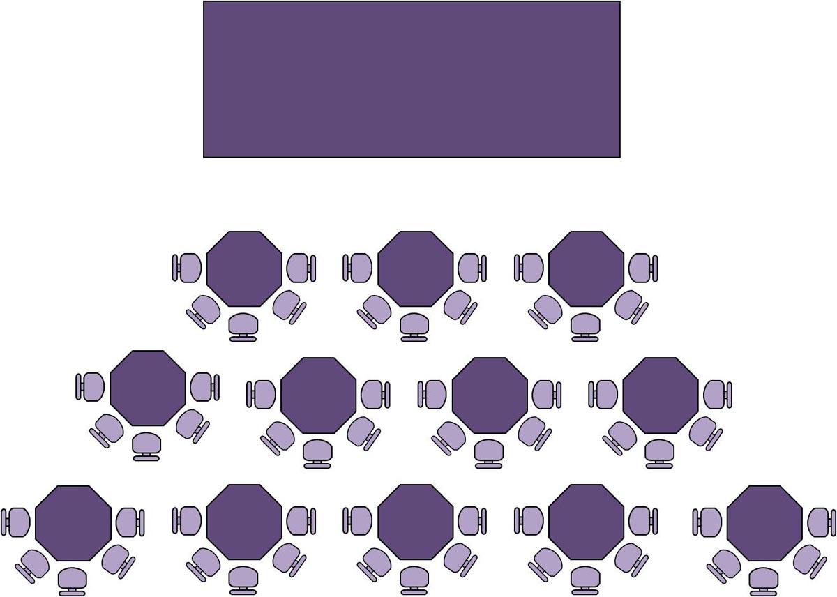 Английская схема рассадки. Фото с сайта rivierawedding.files.wordpress.com