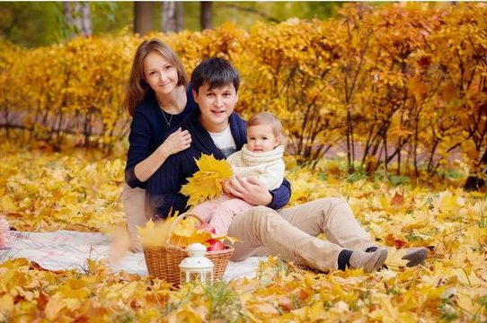 Фотозона на годик девочке и мальчику 13