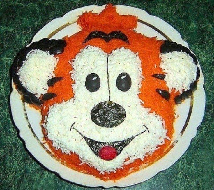 Украшение детского праздника на день рождения ребёнка 29