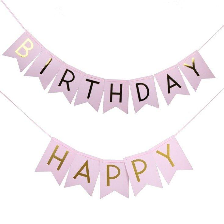 Украшение детского праздника на день рождения ребёнка 16